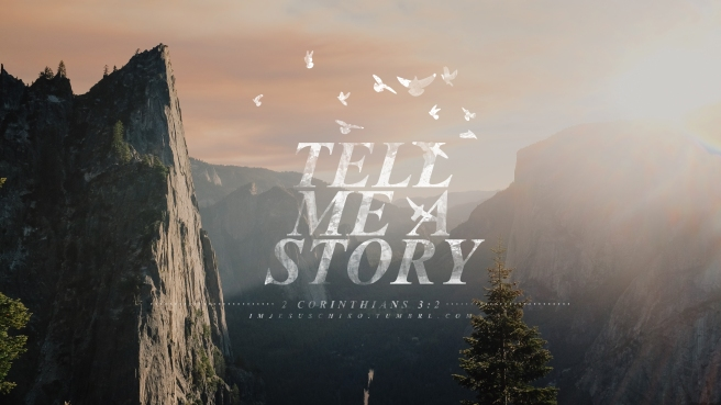 24466_tell_me_a_story