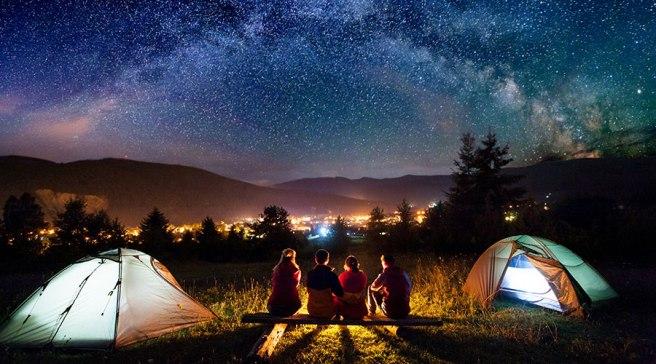 camping-under-stars_shutterstock_900x500