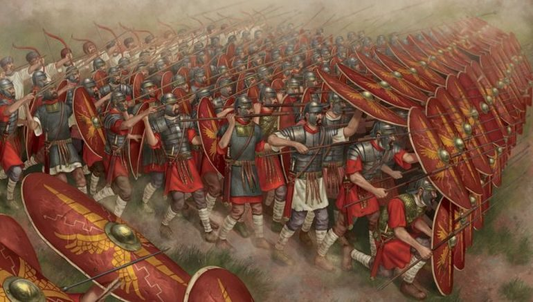 animation_evolution_roman_battle_tactics-770x437