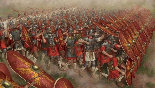 animation_evolution_roman_battle_tactics-770x437
